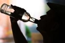 Informe de la OMS: El consumo de alcohol provoca una de cada veinte muertes en el mundo