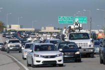 Comisión de Miami-Dade aprobó extensión de la autopista 836