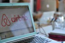 ¿Miami Beach endurece aún más sanciones a hospedantes de Airbnb?