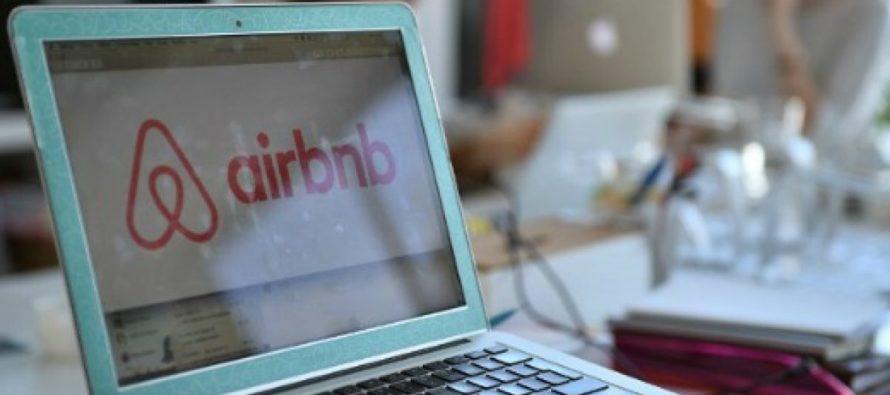 Juez anula la victoria de Airbnb contra la ciudad de Miami