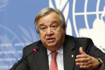 Cuba, China y Rusia en lista de gobiernos «vergonzosos» que reprimen a activistas que cooperan con la ONU