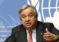 Guterres descarta reunión con Juan Guaidó durante Asamblea General de la ONU