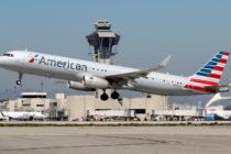 Cerraron aeropuerto de Florida tras intento de robo de avión