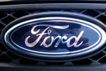 Ford retira del mercado 2 millones de camionetas F-150 porque sus cinturones de seguridad pueden causar incendios