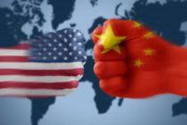 Por aplicación de nuevos aranceles China anuncia que no negociará más con EEUU
