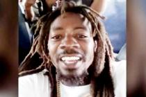 Tiroteo en Miami-Dade con saldo de un fallecido y un herido