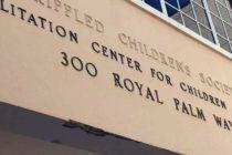 Administrador defraudó fondo de pensiones del Centro de Rehabilitación de Palm Beach