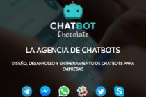 Chatbots ahorrarían $ 11.000 millones en operaciones al detal, banca y salud