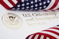 Evalúan aumentar el costo de la visa EB-5