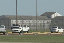 Prisionero de Florida asesina y mutila a compañero de celda
