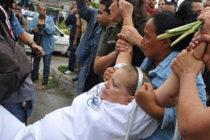 En Cuba: En julio aumentaron detenciones arbitrarias y represión