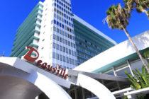 Deauville Beach Resort está arruinado y sin capacidad para pagar sus deudas