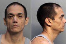 Hombre de Florida se hizo pasar por ama de casa y grababa encuentros sexuales con desconocidos