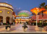 Abercrombie Kids, Cubavera y Reebok entre las nuevas tiendas del Dolphin Mall