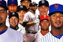 Por el Amor al Juego: Estadios en EEUU celebran contribución de la República Dominicana al Béisbol de Grandes Ligas