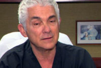 Intento de fraude digital suplantando identidad de cirujano plástico de Miami