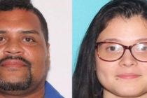 Hombre de Florida asesinó a su amante por negarse a abortar