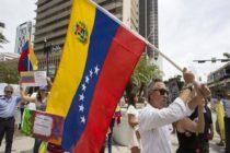 Veppex declaró persona no grata al chef turco que atendió a Maduro
