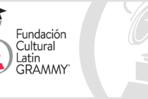 La Fundación Cultural Latin GRAMMY difunde y promueve con apoyo a la música latina