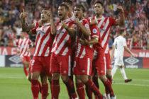 Girona da el «si» para jugar con el Barcelona en Miami