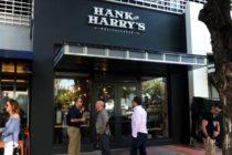 Hank and Harry's Deli cerró sus tres locales en el sur de Florida