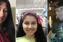 De policía en Cuba a asesino de mujeres confeso en Estados Unidos