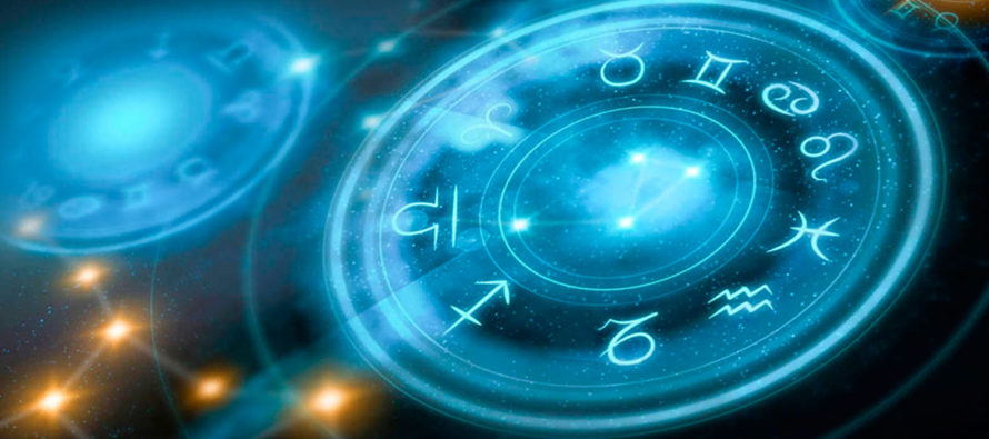 Horóscopo de Hoy, 29 de marzo