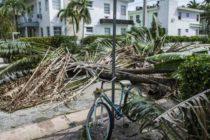 Temporada de huracanes 2019: se esperan de dos a cuatro huracanes fuertes