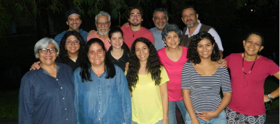 """""""Venezuela en Concierto"""" un homenaje al maestro Abreu en Miami"""