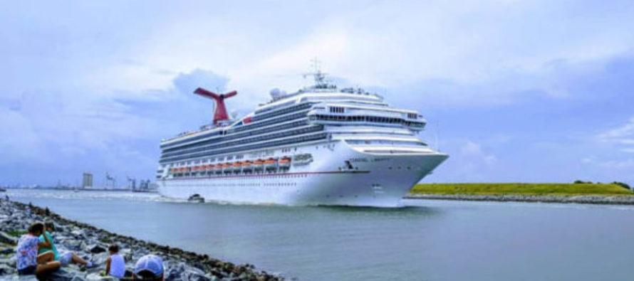 800,000 reservas están afectadas por prohibición de cruceros a Cuba
