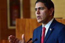 En Florida se activará jornada de recolección de Ayuda Humanitaria para Venezuela
