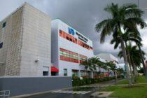 Miami Dade College expondrá The Red Stone: Europa 30 años después del colapso del comunismo