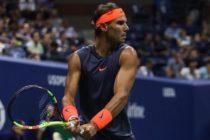 Rafael Nadal se instaló en semifinales del US Open