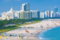 ¡Censo! North Miamies la metrópoli que más crece en Miami-Dade