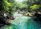 Estos son 8 de los mejores lugares naturales para nadar en la Florida Central