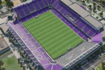 El Juego de la Estrellas será en el Orlando City Stadium