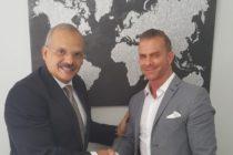 Rebolledo Consulting Group y ACFCS firman importante alianza para la prevención de delitos financieros