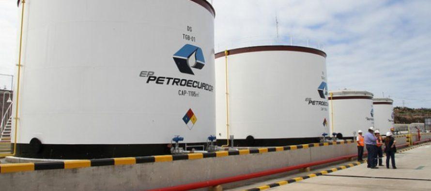 Caso Petroecuador en Florida: Intermediario se declara culpable