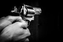 ¡Se pasó! Hombre de Florida detenido al matar a su pareja en «juego previo al sexo»