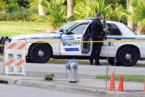 Un policía se suicidó tras asesinar a su esposa en Florida