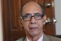 Falleció el periodista dominicano Rafael G. Santana