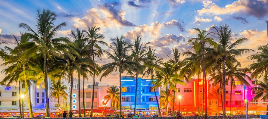 Miami Beach tiene un «arma secreta» para frenar abuso de precios en restaurantes