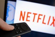 Conoce los estrenos de Netflix para los últimos meses del año