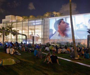 SoundScape de Miami Beach anunció su cartelera para 2018-19