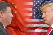 Trump aumenta la tensión comercial al imponer nuevos aranceles a China