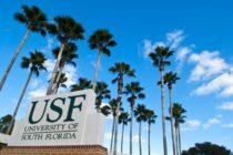 Universidad del Sur de Florida se protege contra apagones con Powerpacks de Tesla