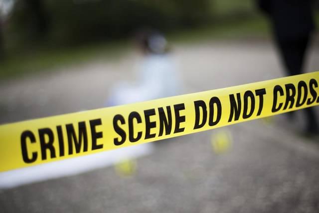 Un policía mata a su esposa y se suicida en Florida