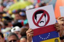 Antonio A. Herrera-Vaillant: Sobran los suma cero