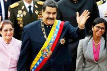Maduro provocó al menos 13 millones de nuevos pobres