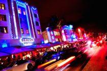 ¿Quiere pasar una noche loca en Miami? ¡Acá le decimos cómo!
